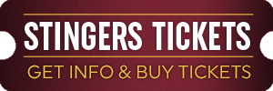 Buy Stingers Tickets